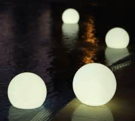 waterproof outdoor lights 11 great tips for clever usage