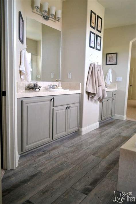 bathroom decor for guys neat bathroom decorating ideas for men six ways to actualize bathroom mens bathroom designs tsc