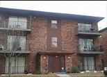 649 Jeffery Ave Calumet City, IL 60409 Rentals - Calumet ...
