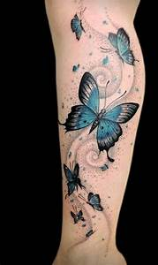 Schmetterling Am Kinderbett : die besten 25 schmetterling tattoo bedeutung ideen auf ~ Lizthompson.info Haus und Dekorationen