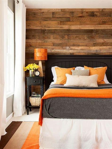 rideau cuisine moderne avec quelle couleur associer le gris plus de 40 exemples