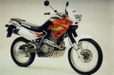 honda nx  dominator katalog motocyklu  motokatalog