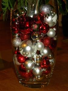 Christmas vases ideas interior4you