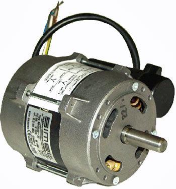 volt burner motor    malcom smith power cleaning