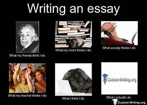you need to do your homework creative writing for third grade