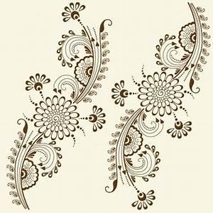Verspielter Floraler Design Stil : natur vektoren ber 42 900 kostenlose dateien im ai und eps ~ Watch28wear.com Haus und Dekorationen