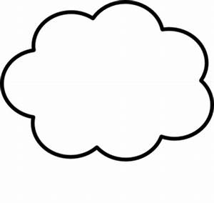 The Fault In Our Stars Clouds Template | www.pixshark.com ...
