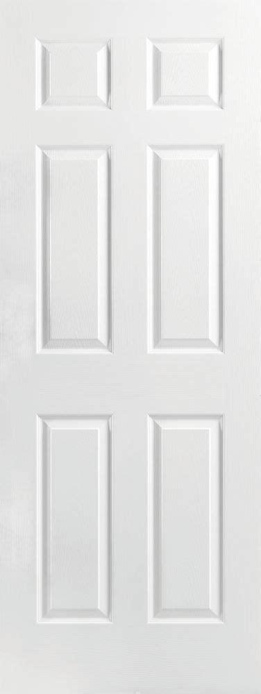 interior door prices home depot shop interior doors at homedepot ca the home depot canada