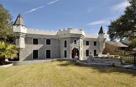 modern castle house plans modern house design