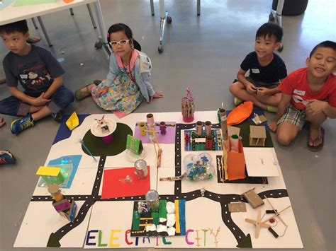 Tech For Kids Best Programming Classes In Singapore. Where Can I Get A Business Loan. Project Delivery Methods Construction. Remote Office Software Vdi Solutions Compared. Video Game Designing Schools. Salvage Title Car Loans Denver Medical School. Sample Website Design Proposal. Medical Administrative Specialist. Business Financing Bad Credit