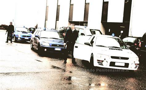 Gruppo Operativo Mobile Polizia Penitenziaria by Gruppo Operativo Mobile Foto Gallery Polizia Penitenziaria