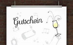 Gutschein Selber Ausdrucken : gutschein selbst gestalten kostenlos ~ Eleganceandgraceweddings.com Haus und Dekorationen