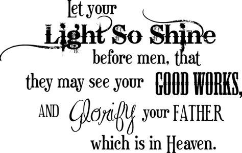 Lamp Under A Bushel by Let Your Light Shine Clipart Clipart Suggest