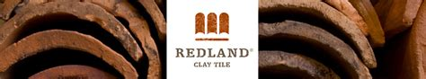 redland clay tile mexico redland clay tile