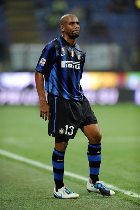 Inter Milan Greatest Players