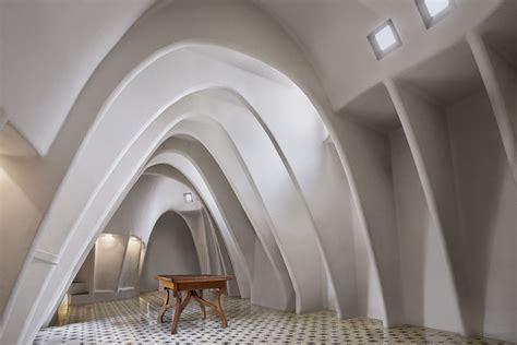Casa Batlló, Gaudí's most imaginative work   Dosde