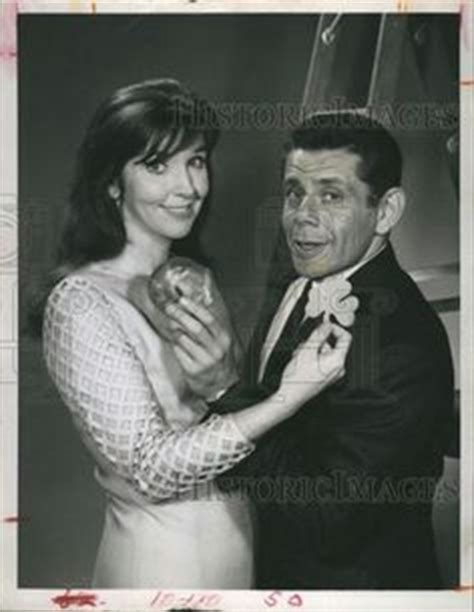 meara and jerry stiller pinterest the world s catalog of ideas
