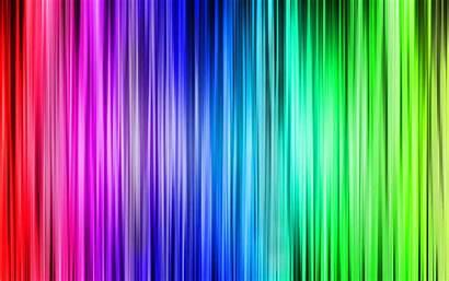 Colorful Backgrounds Desktop Background Funny