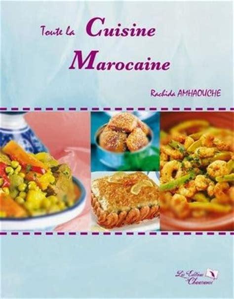 livre cuisine marocaine telecharger recette de cuisine algerienne pdf 28 images