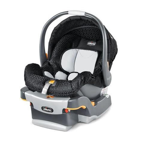 installation siege auto graco 25 best ideas about infant car seats on buy