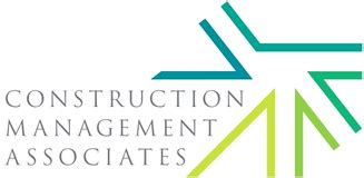 Cma  Construction Management Associates Jobs. Financing The Purchase Of An Existing Business. Auto Repair Champaign Il Online School Videos. Home Door Security Alarm J P Express Service. Insurance Companies In Arizona. Us Airways Credit Card No Annual Fee. Missouri Installment Loans La Familia Dental. Powerpoint Newsletter Template. Tourism Management Certificate
