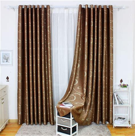 European Cafe Window Curtains by Popular Cafe Curtain Buy Cheap Cafe Curtain Lots From