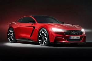2023 S650 Mustang Update | Steeda