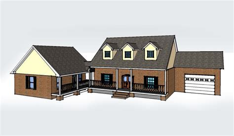 in suite homes house plan 2017