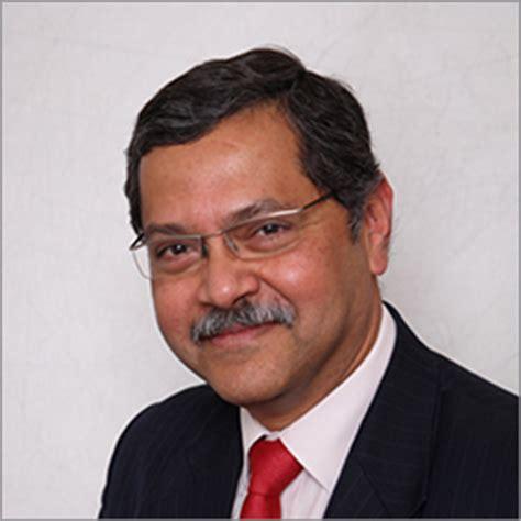 Mr Prashant Govilkar  Plastic Surgeon  Aurora Clinics