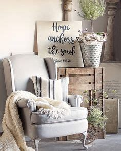 friday favorites farmhouse accent chairs house