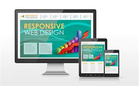 web design boca raton boca raton marketing company ranked 29th best local