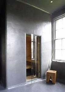Palette Paints Ralph Regent Metallics Paint