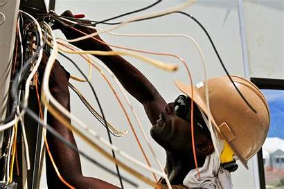 Wiring Basic Methods Electrician Usesi Every