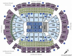 Memphis Grizzlies Stadium Seating Chart Cheap Toyota Center Tx Tickets