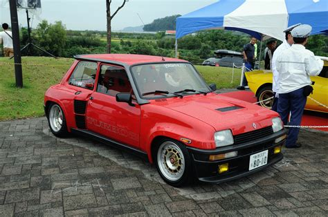 renault 5 turbo file renault 5 turbo 8014525001 jpg