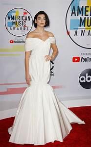 American Music Awards 2018 best dressed: Cardi B, Taylor ...