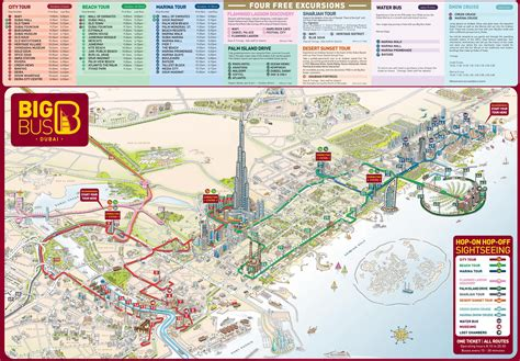 Moscow Russia Zip Code by Maps Update 19691351 Tourist Attractions Map In Russia