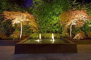 diseño de jardines UN JARDIN PARA MI