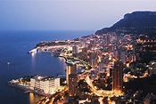 Things to Do and See in Monte Carlo