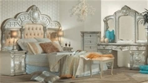 furniture stores pretoria furniture