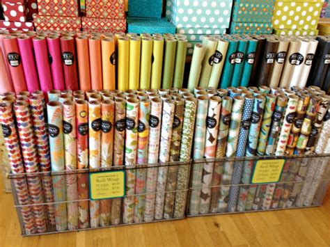 shelf paper target where to buy cheap contact paper stonewall services