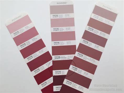 marsala pantone 2015 color of the year window designs