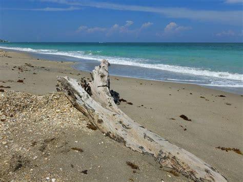 bathtub beach stuart fl florida pinterest