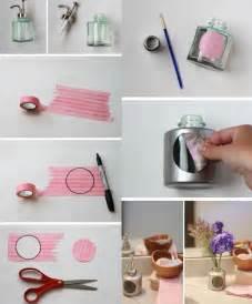 dekoration wohnung ideen kreativ die wohnung dekorieren 50 ideen für kleines budget