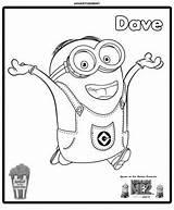 Coloring Minion Sprout Dave Minions Despicable Printable Scarlet Overkill Birthday Ausmalbilder Sproutonline Kleurplaten Worksheets Zum ミニオン Designlooter 塗り絵 Gratis Kinder sketch template