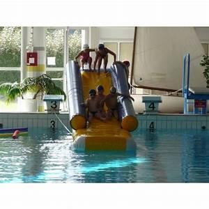 centre aquatique jean blanchet piscine a ancenis With piscine gerardmer horaires d ouverture 1 le complexe sportif ouvert tous les jours