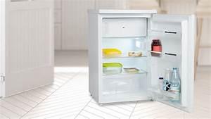 Kühlschrank Einstellen 1 7 : medion md 37052 das kann der g nstig k hlschrank von aldi ekitchen ~ Eleganceandgraceweddings.com Haus und Dekorationen