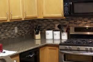 Kitchen Backsplashes Home Depot Home Depot Kitchen Backsplash Tile Home Design Ideas