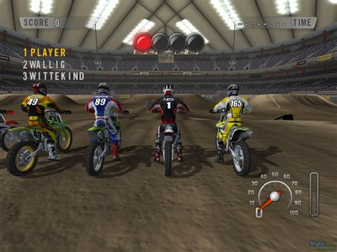 mx vs atv motocross mx vs atv unleashed motocross games hq