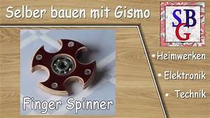 Holz Fidget Spinner : fidget spinner selber machen deutsch youtube ~ Frokenaadalensverden.com Haus und Dekorationen